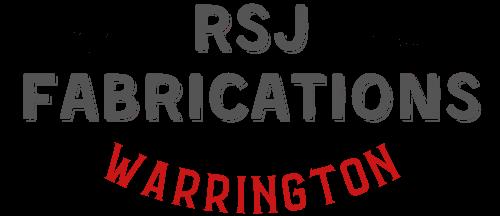 RSJ Fabrications